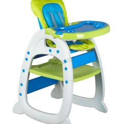 Baby Feeding Chairs Makro Wing Chair Cover Foxhunter Highchair Infant High Seat 3in1