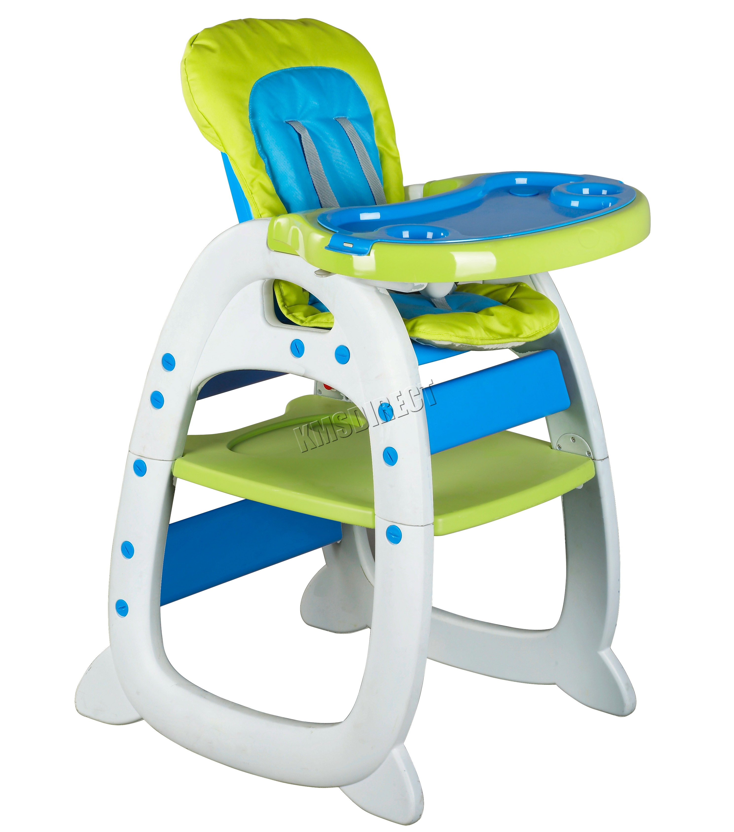 baby feeding chairs in sri lanka bedroom chair john lewis foxhunter highchair infant high seat 3in1