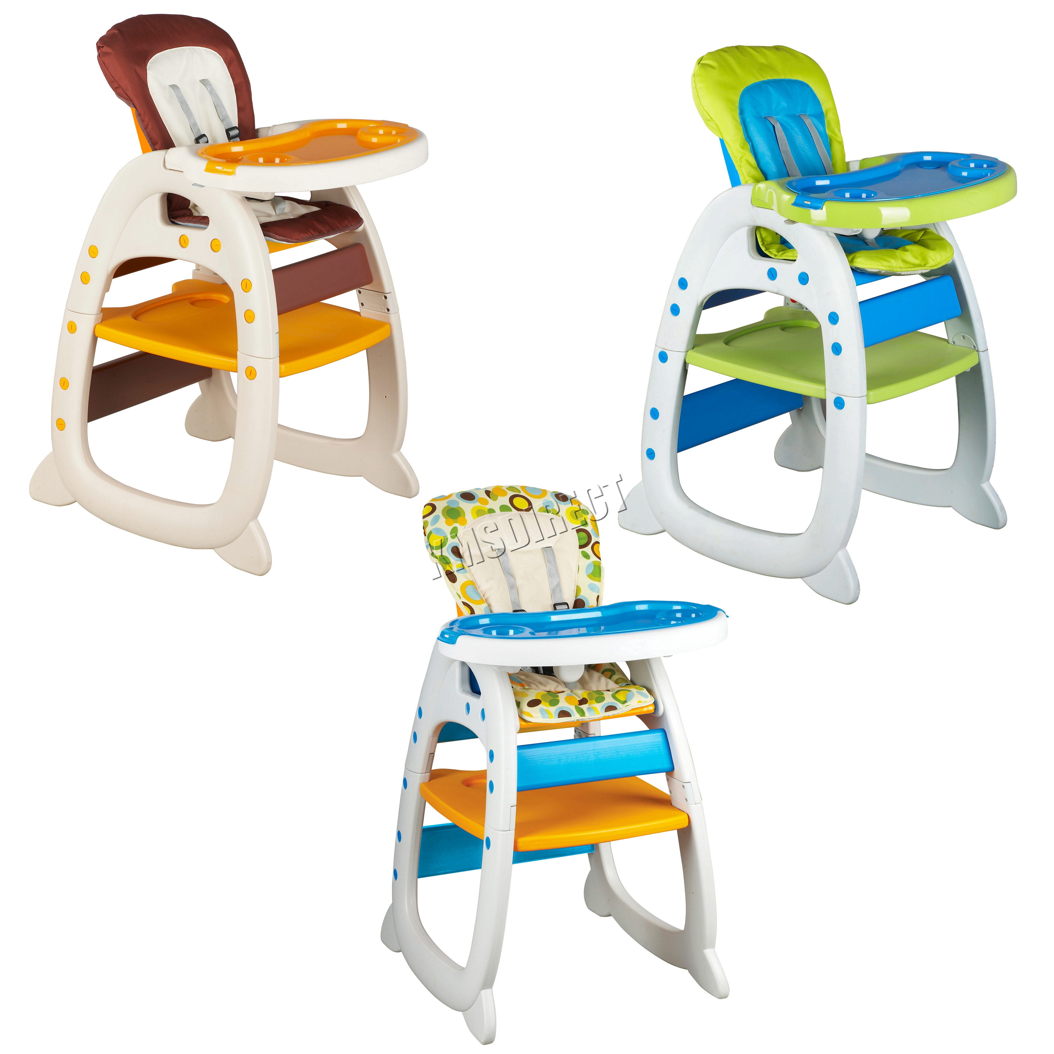 baby feeding chairs in sri lanka wayfair outdoor rocking chair cushions foxhunter highchair infant high seat 3in1