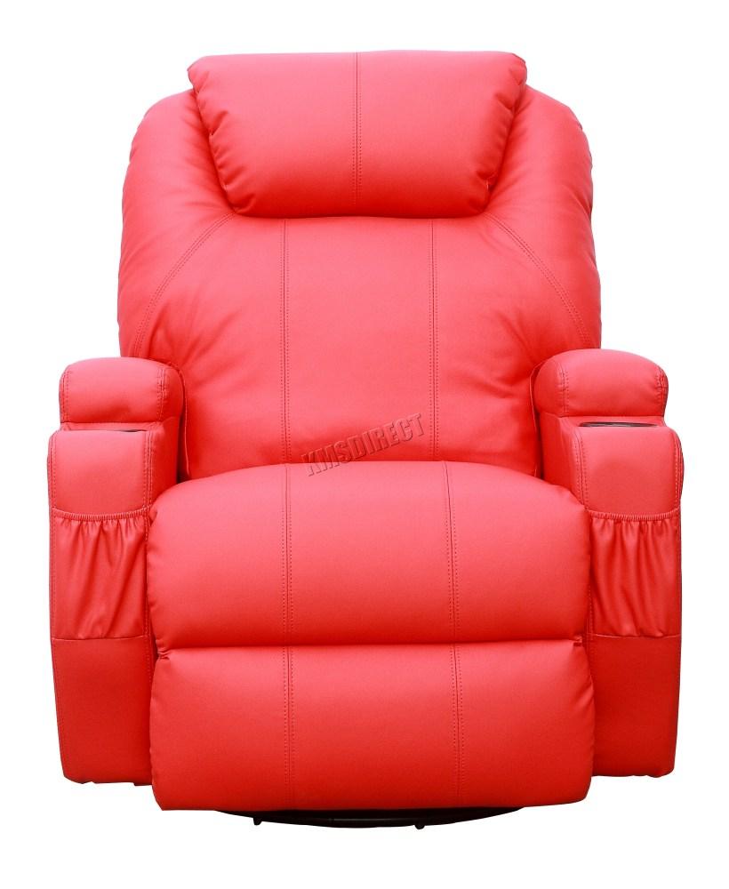 Rocking Sofa Chair Uk Www Energywarden Net