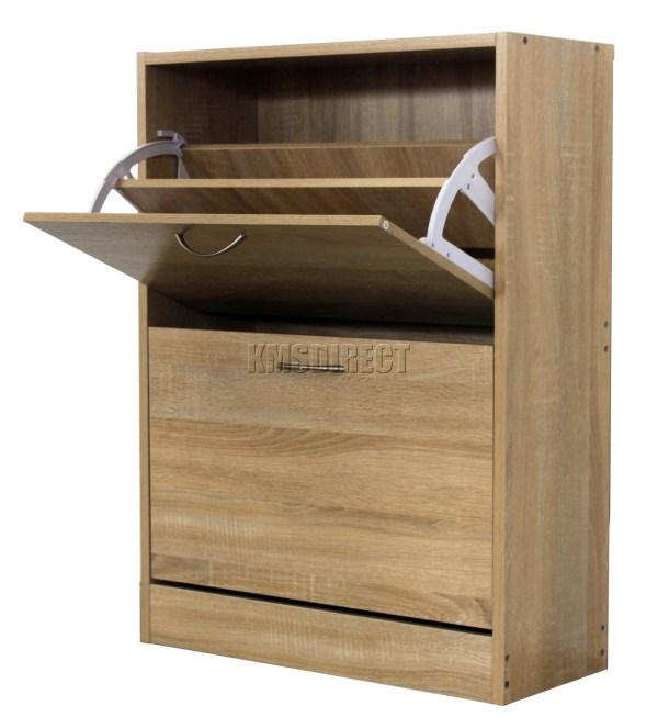 Shoe Racks Storage Cabinets