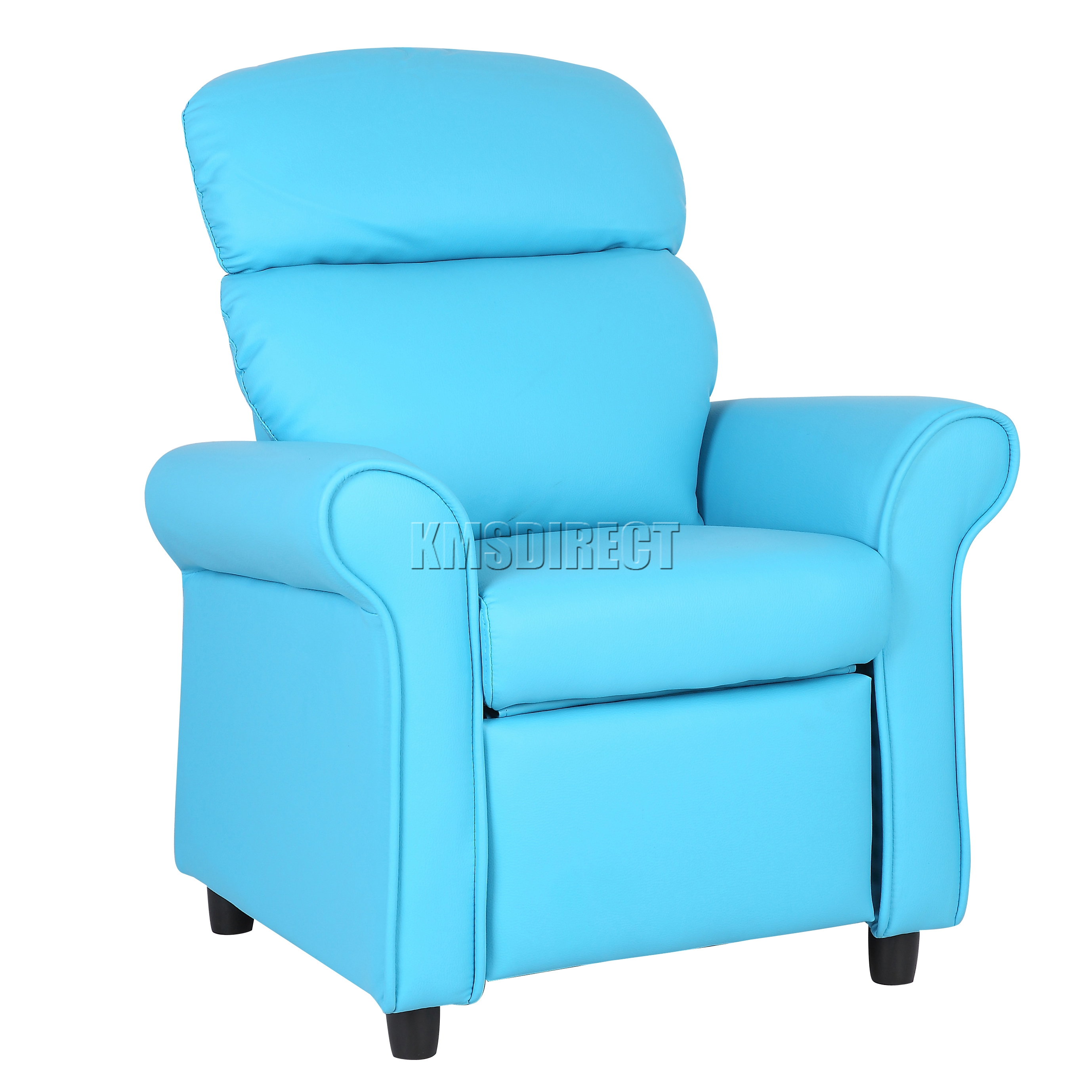 best toddler chair outdoor lounge with ottoman kids recliner sofa 241 images on pinterest