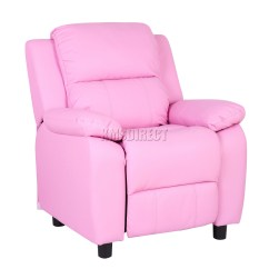 Children S Chair Seat Cool Office Chairs Kids Sofa Child Bedroom