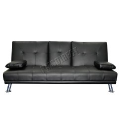 Next Day Sofas Customer Reviews Grey Sofa What Colour Rug Westwood Faux Leather Manhattan Bed Recliner 3 Seater
