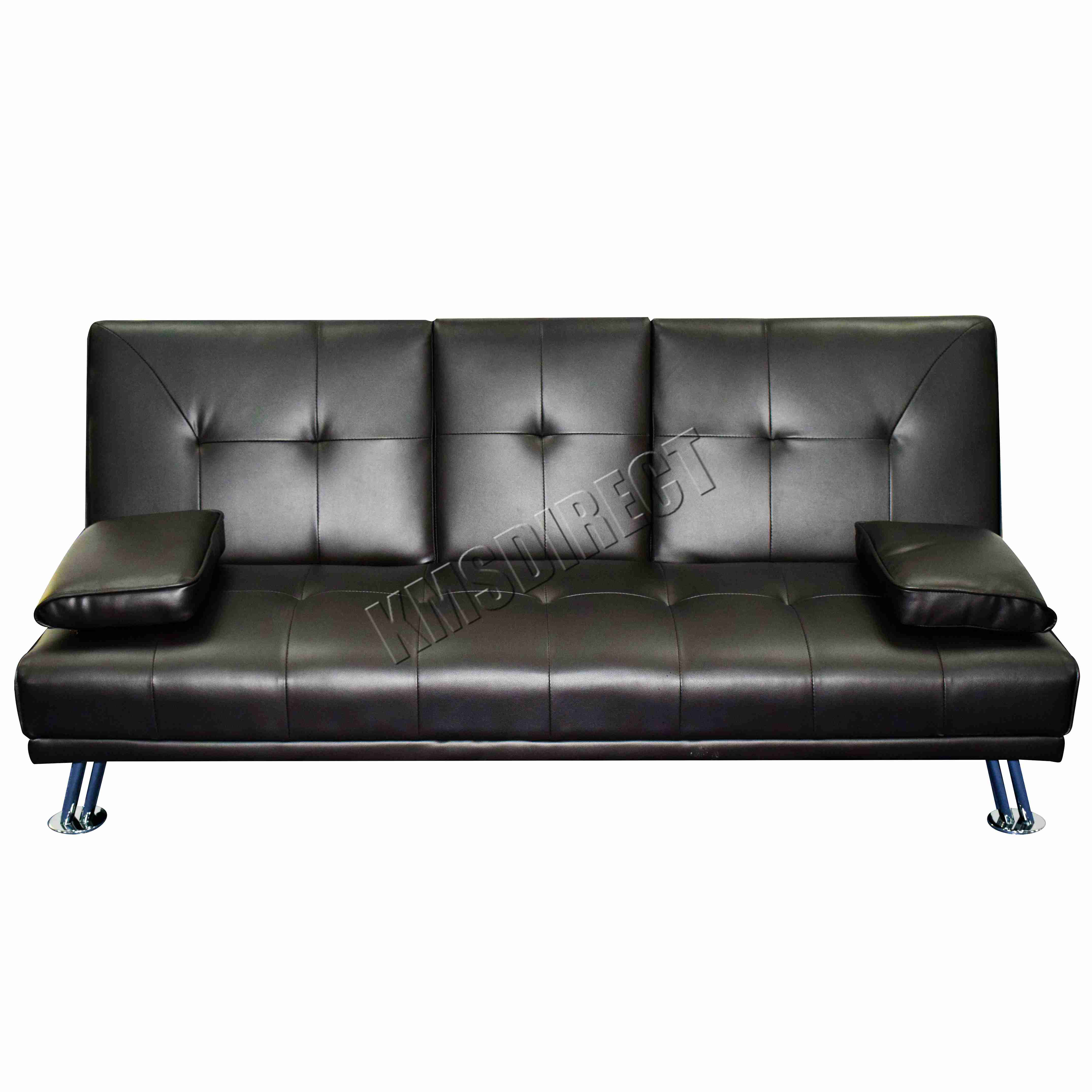 next day sofas customer reviews blue chenille sofa westwood faux leather manhattan bed recliner 3 seater