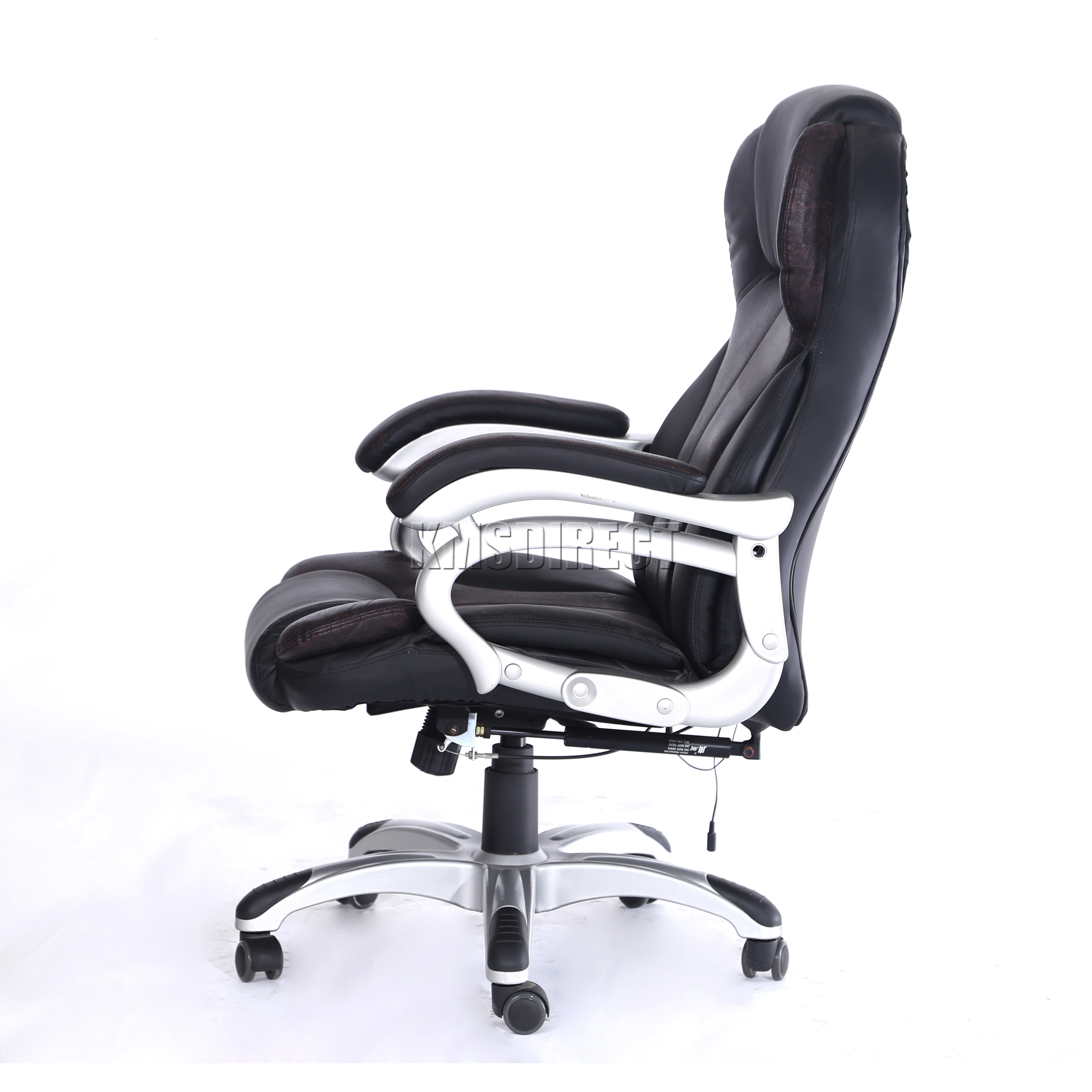 best office massage chair folding urban dictionary foxhunter luxury 6 point computer