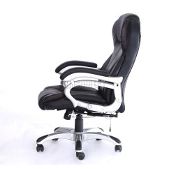 Luxury Office Chairs Uk Game Rocker Chair Westwood 6 Point Massage Computer