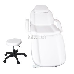 Beauty Salon Chairs Images Chair Covers Hire Sydney Westwood Massage Table Tattoo Facial