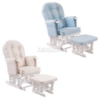 Maternity Chair | Chairs Model