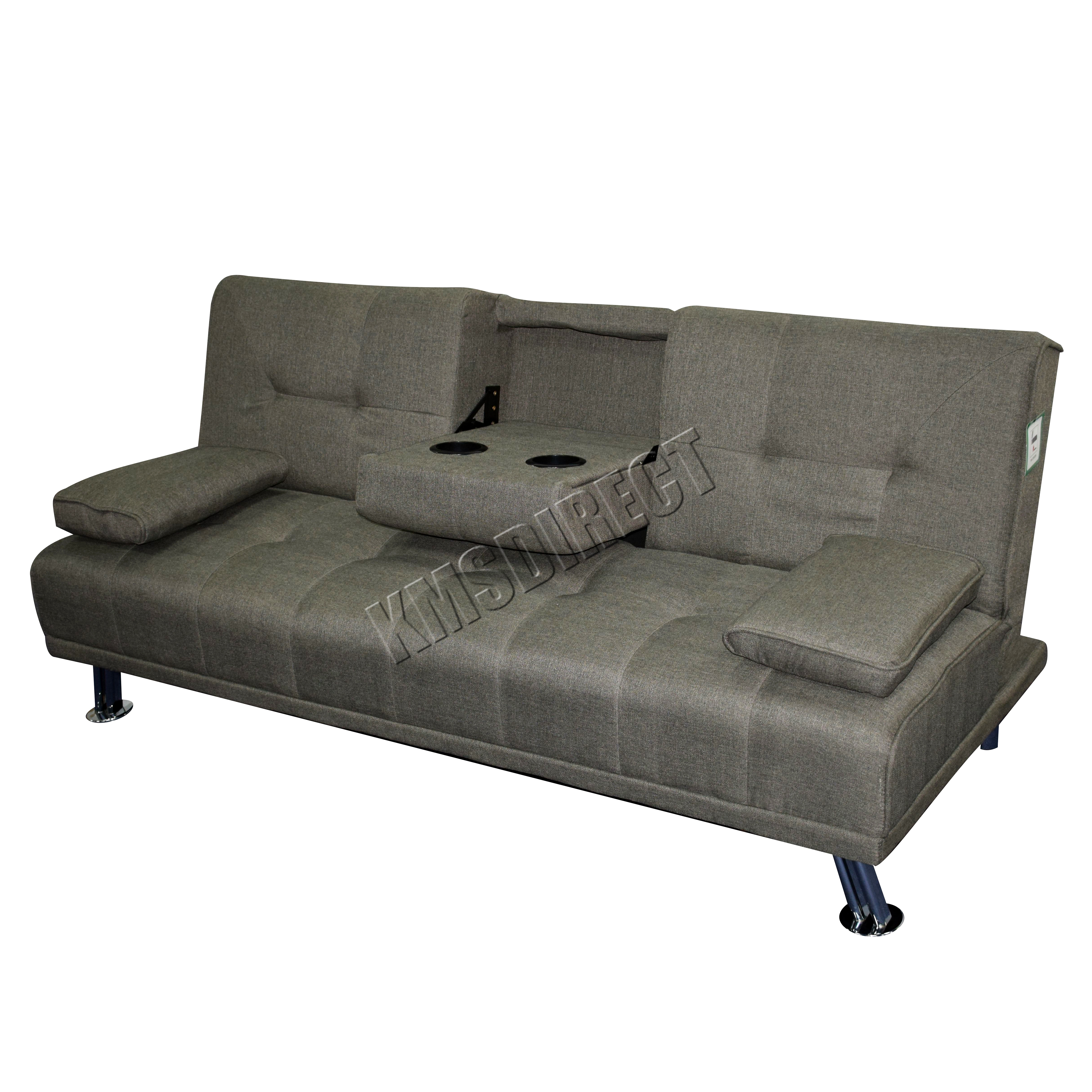 next day sofas customer reviews sofa indianapolis westwood fabric manhattan bed recliner 3 seater