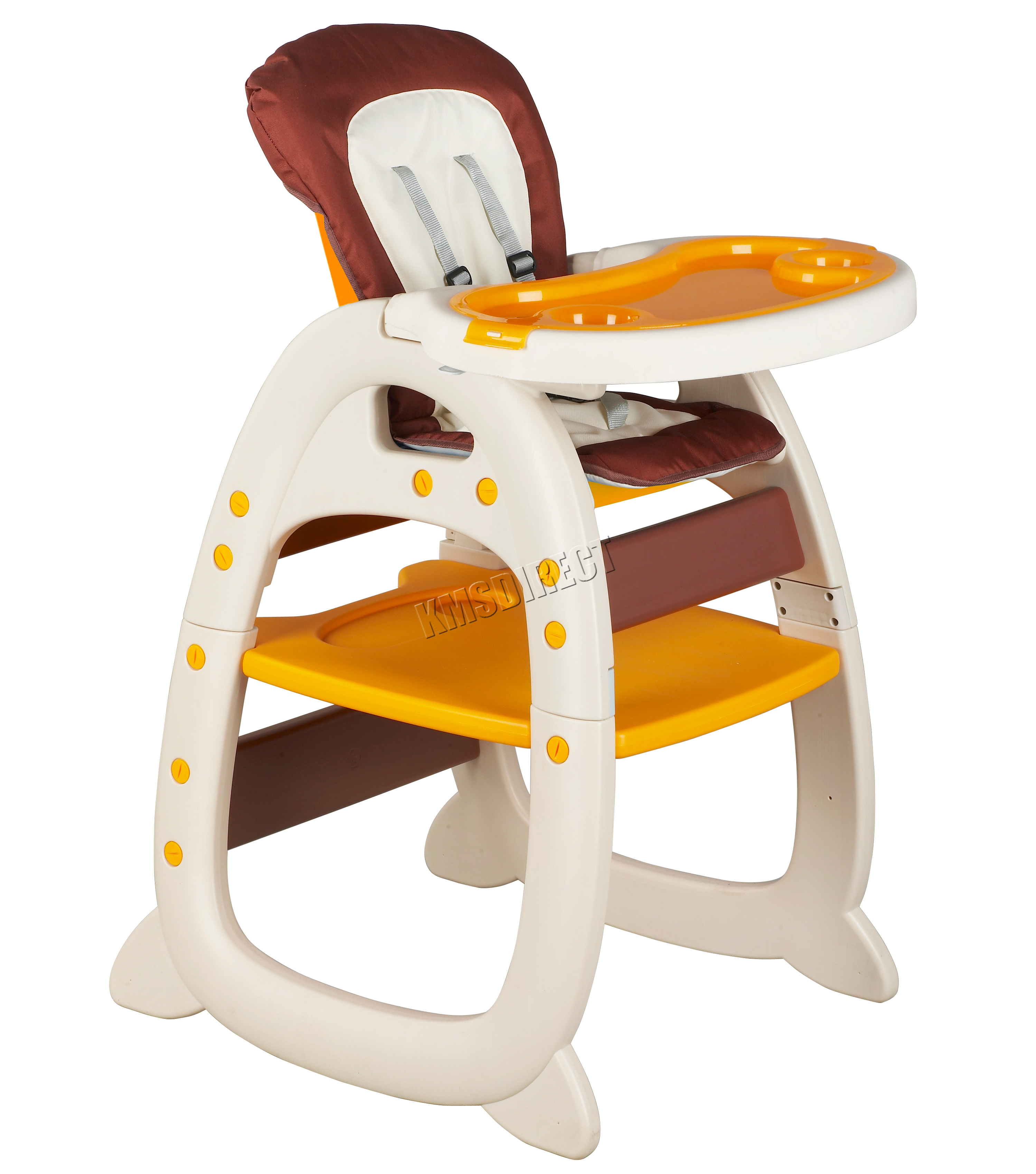 baby feeding chairs in sri lanka outdoor lawn foxhunter highchair infant high seat 3in1