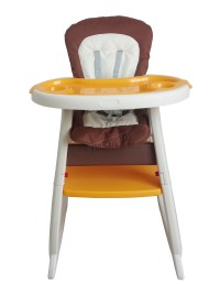 FoxHunter Baby Highchair Infant High Feeding Seat 3in1 ...