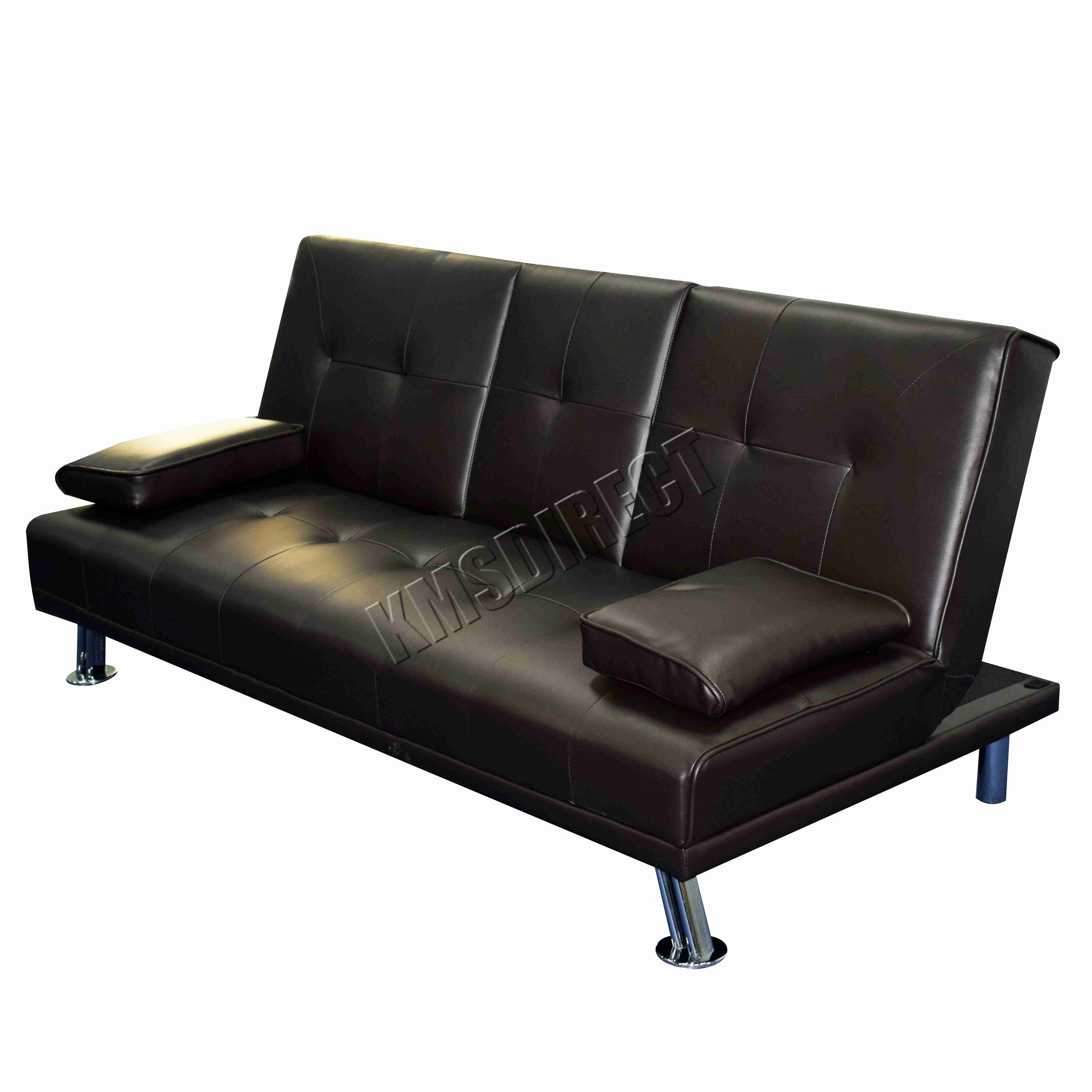 manhattan five seater sofa set 3 1 brown wooden designs images faux leather bed recliner modern
