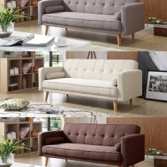 Luxury Traditional Sofas Uk Build A Sofa Irvine Reviews Westwood Fabric Bed 3 Seater Couch Modern Home