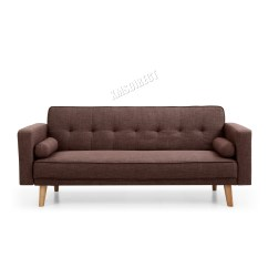 Next Day Sofas Customer Reviews Sure Fit T Cushion Sofa Slipcover Westwood Fabric Bed 3 Seater Couch Luxury Modern Home