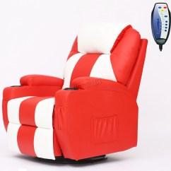 Comtek Massage Chair Ergonomic For Office Sofa Masaje Good Sof Premiun With