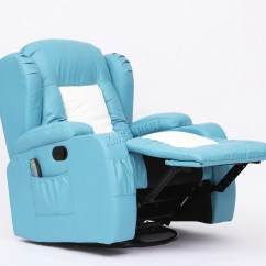 Reclining Mage Sofa Repair Noida Uttar Pradesh Recliner Chair Mino 3 Seater Leather