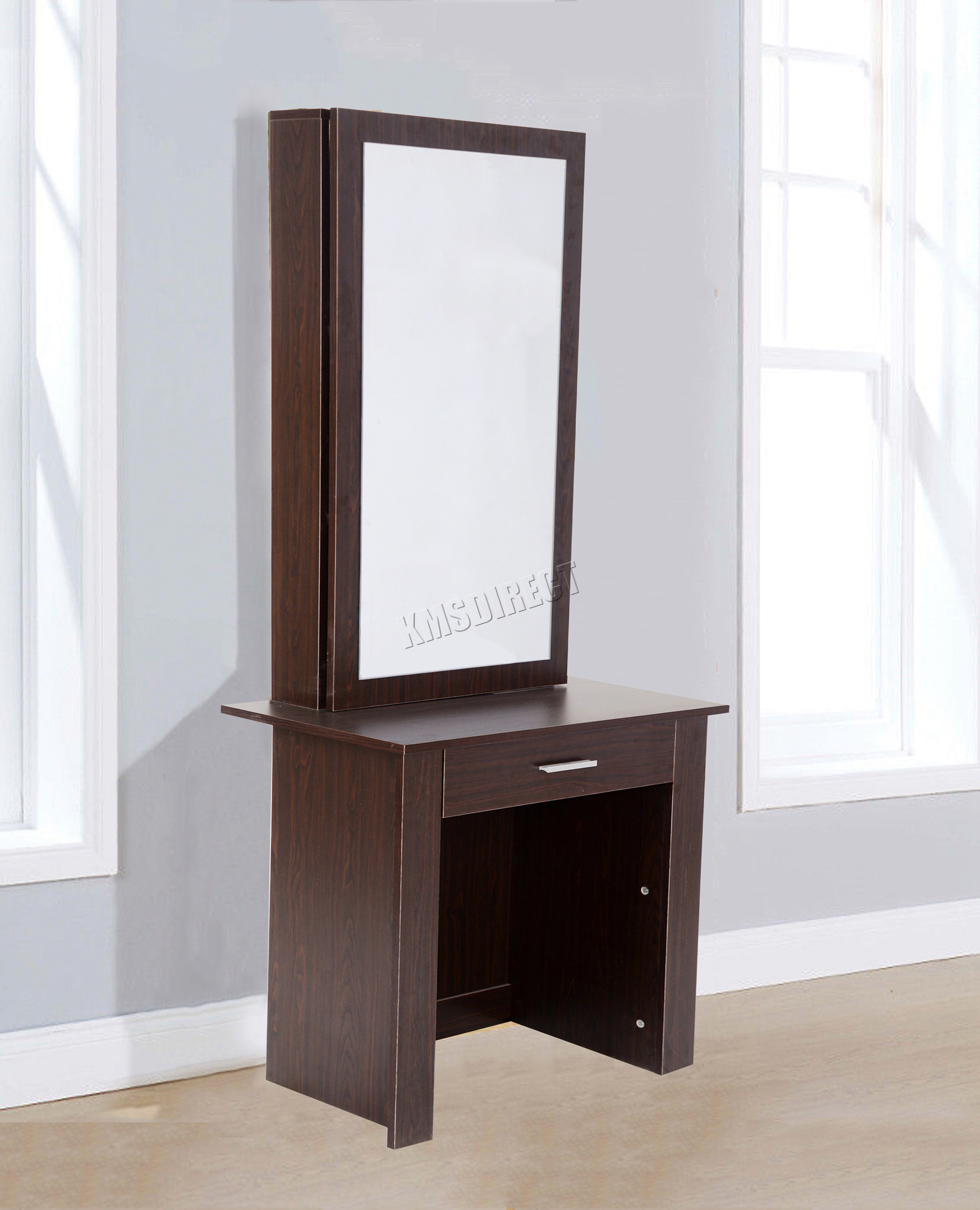 professional makeup chair uk ergonomic qatar westwood wooden jewelry dressing table with sliding