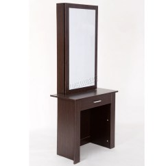 Professional Makeup Chair Uk Wedding Tables And Chairs Images Westwood Wooden Jewelry Dressing Table With Sliding