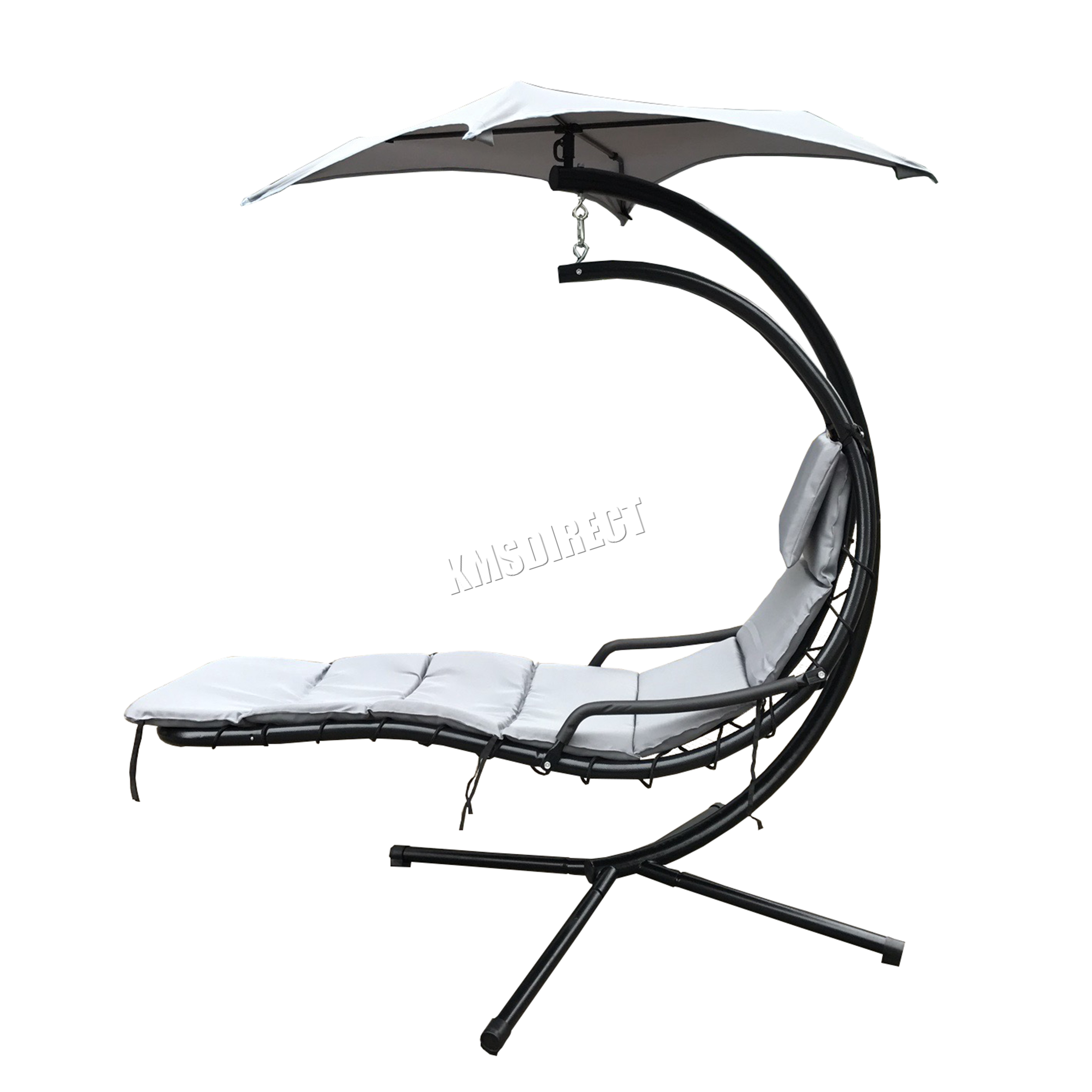 outdoor dream chair the revolving miami foxhunter garden helicopter swing