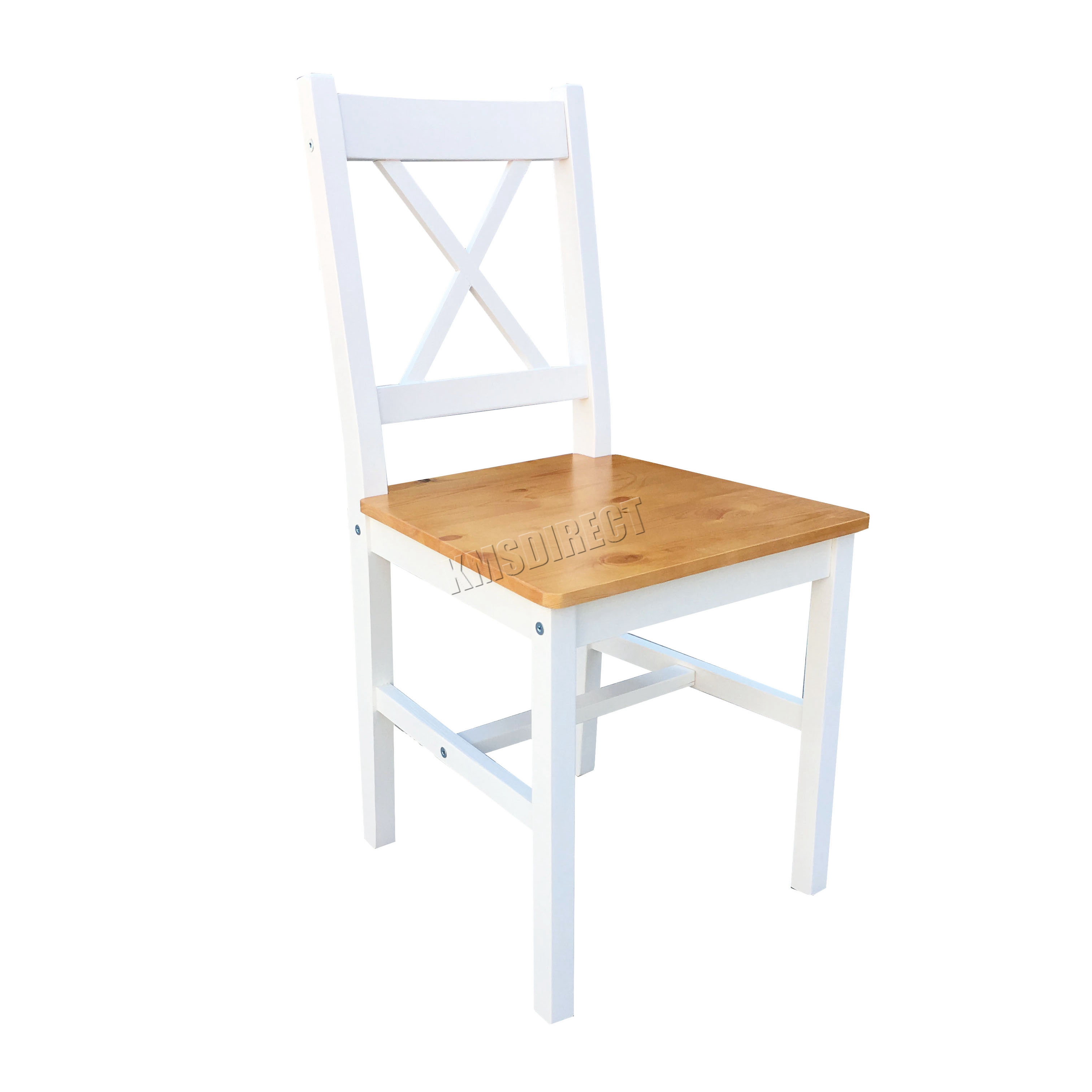 solid wood kitchen chairs buy snorlax bean bag chair westwood quality wooden dining table and 4