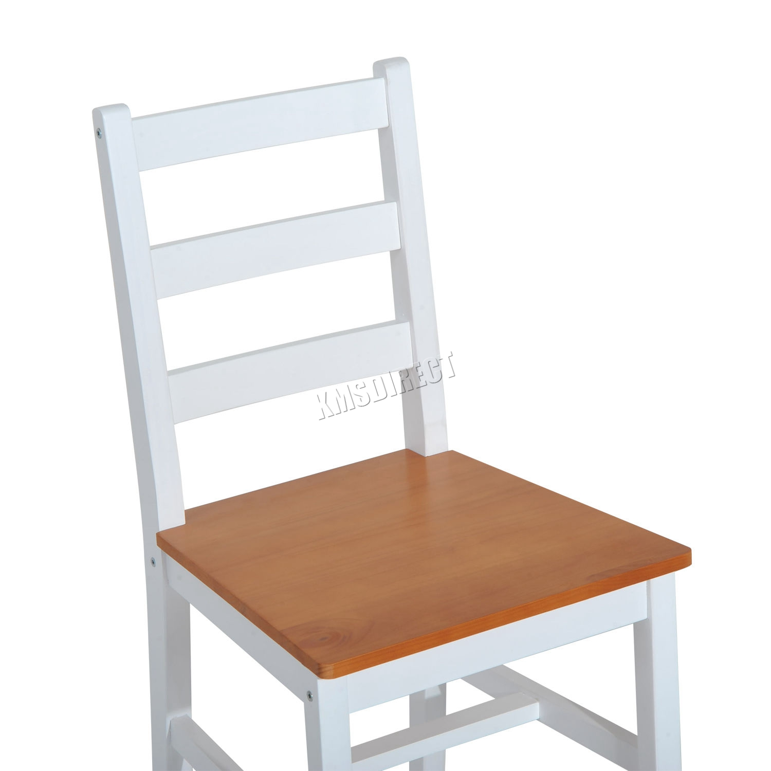 pine kitchen chairs ireland drop arm commode chair westwood solid wood dining table with 2 set