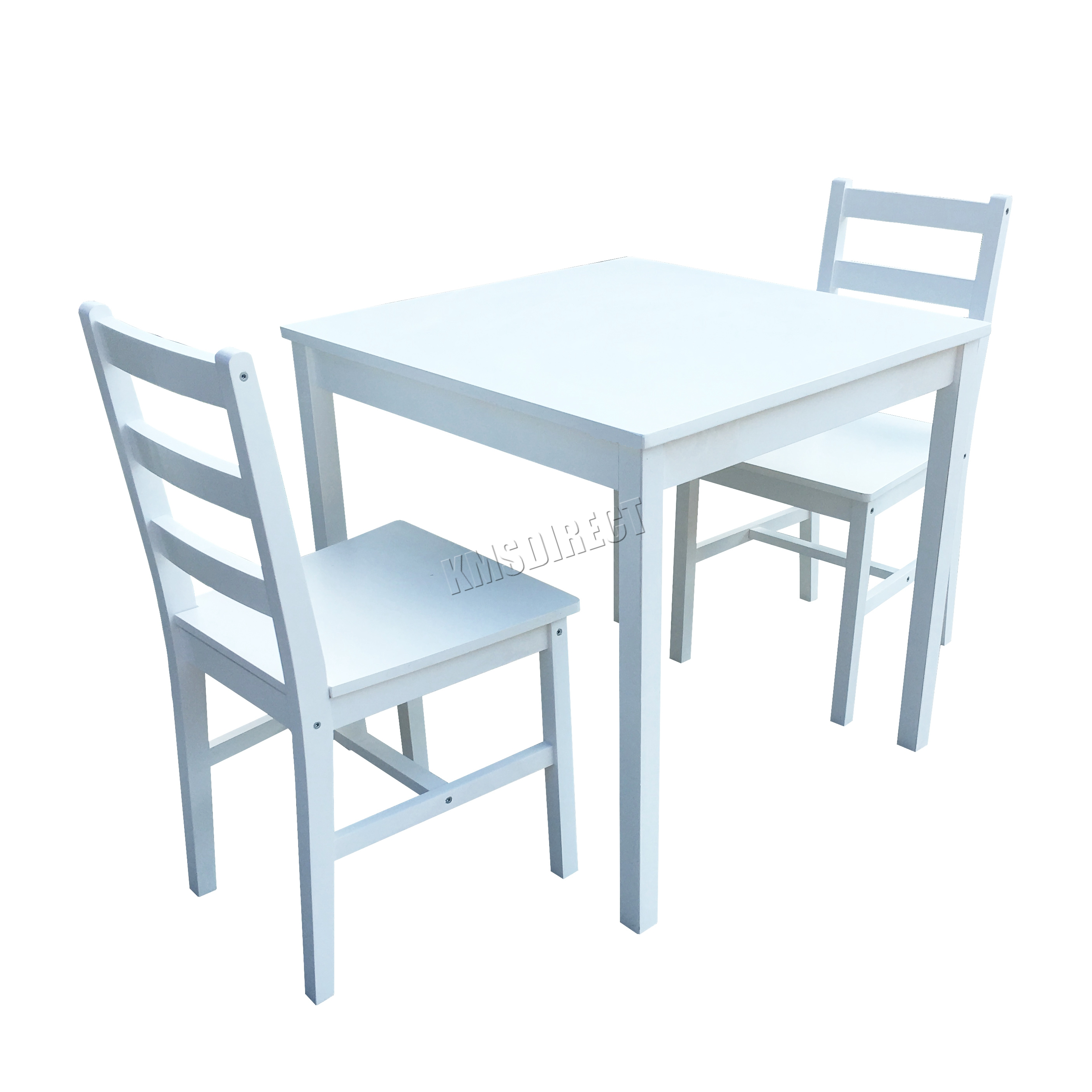 pine kitchen chairs chair swing jhula westwood solid wood dining table with 2 set