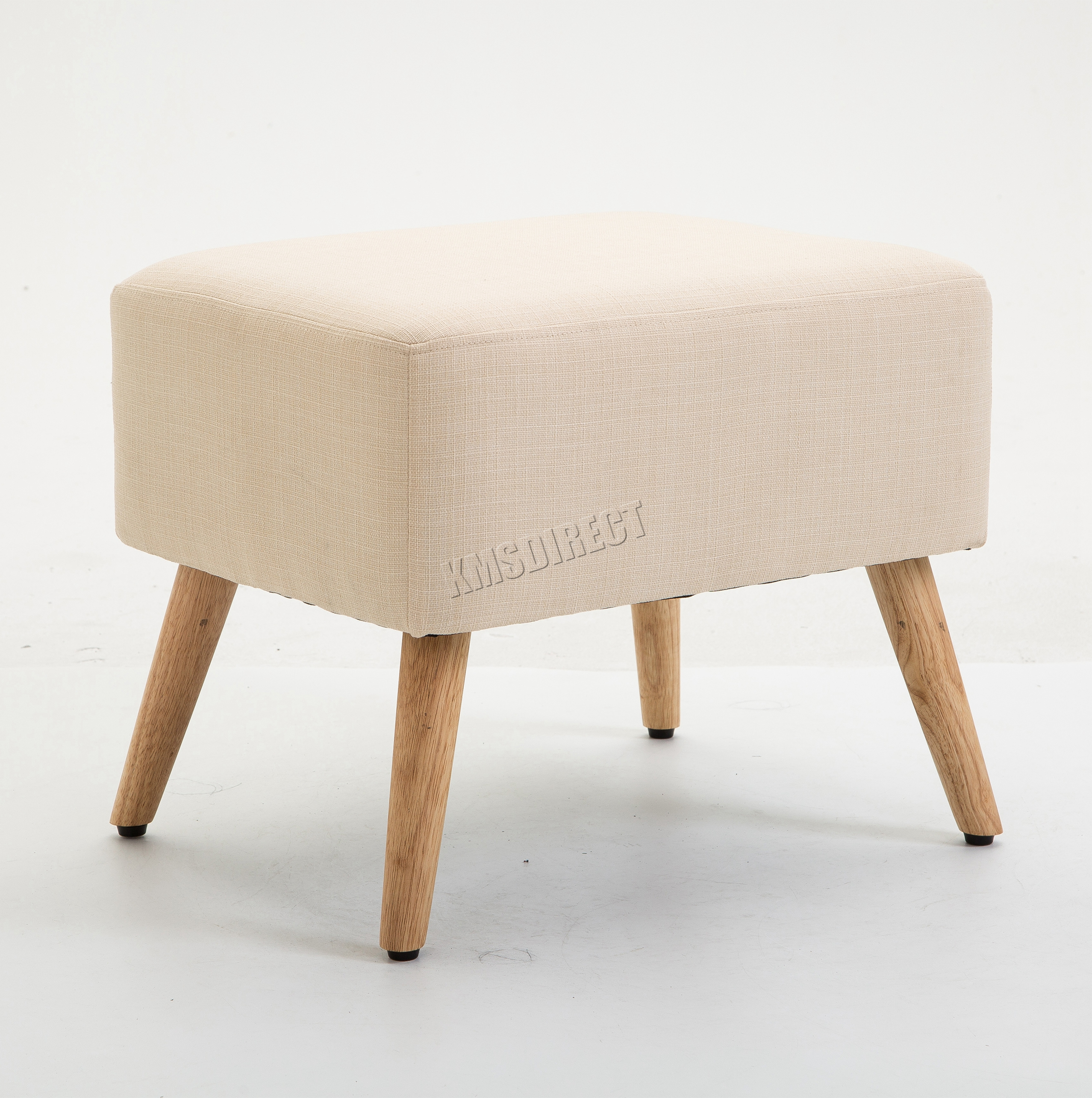 stool chair in malay table with chairs and bench sofa pu square malaysia hometech2u
