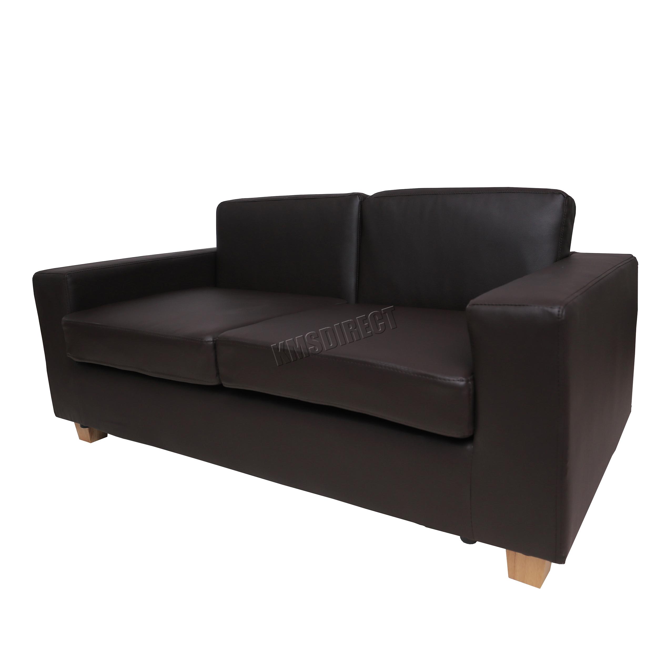 solsta sofa bed ransta dark gray 149 00 sofascore nottingham vs fulham foxhunter pu 2 seater couch livingroom lounge home