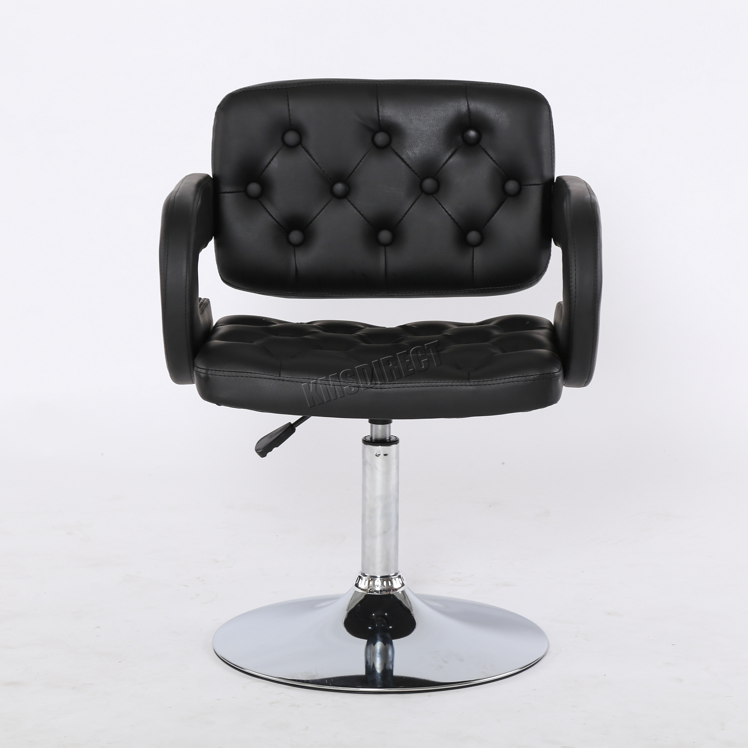 beauty salon chairs images electric blanket for office chair foxhunter barber hairdressing hair cut