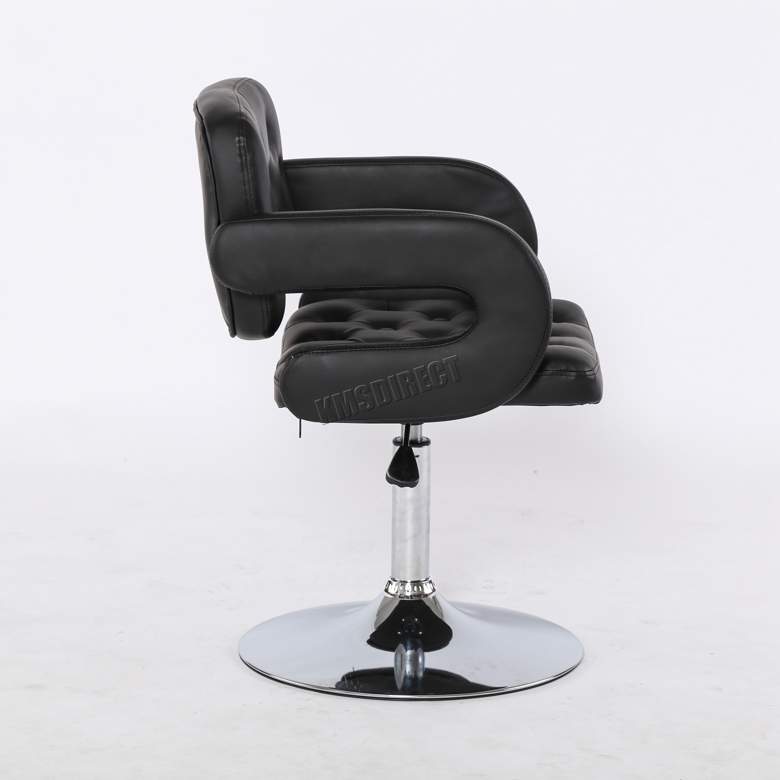 beauty salon chairs images revolving chair parts names foxhunter barber hairdressing hair cut