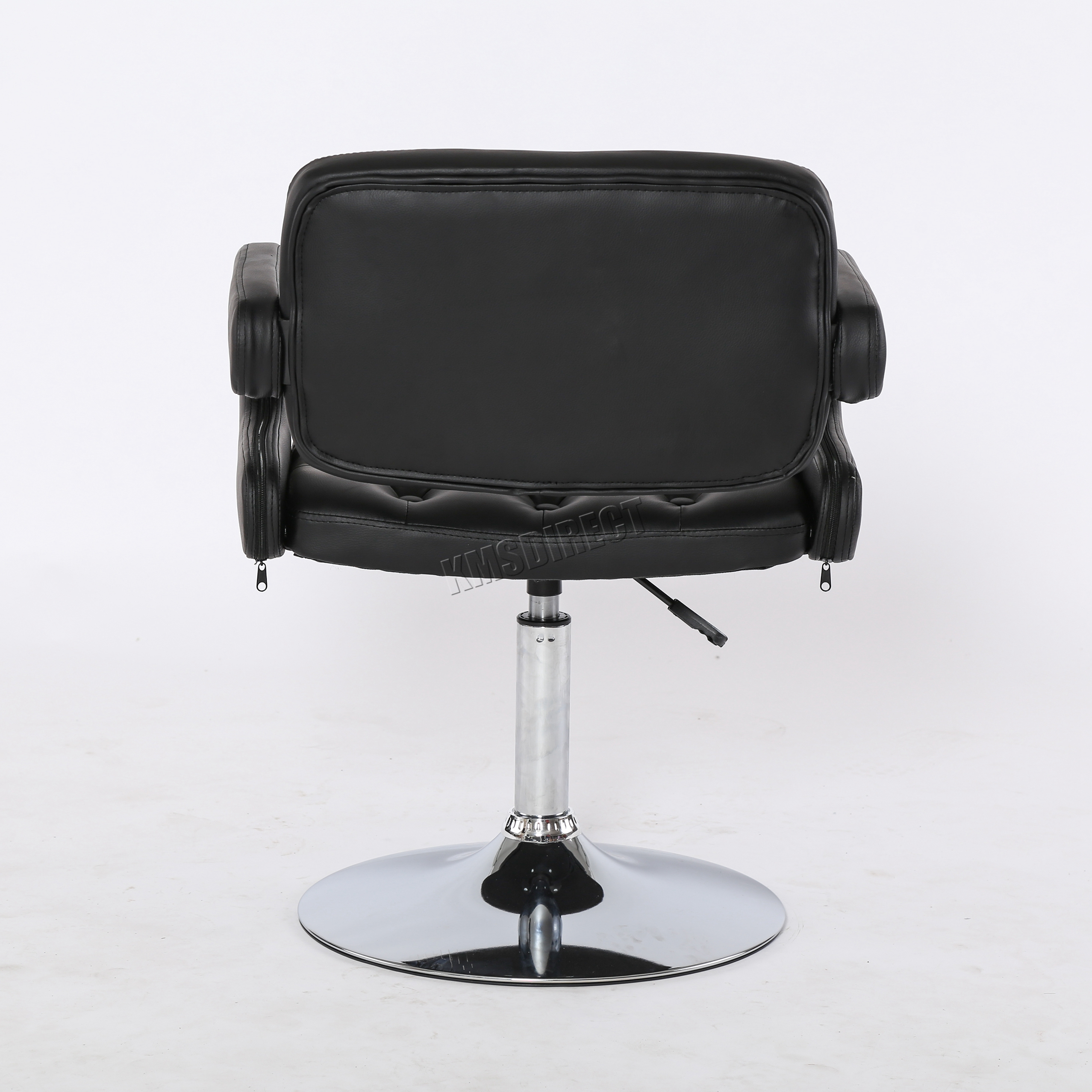 beauty salon chairs images ergonomic chair reviews 2018 foxhunter barber hairdressing hair cut