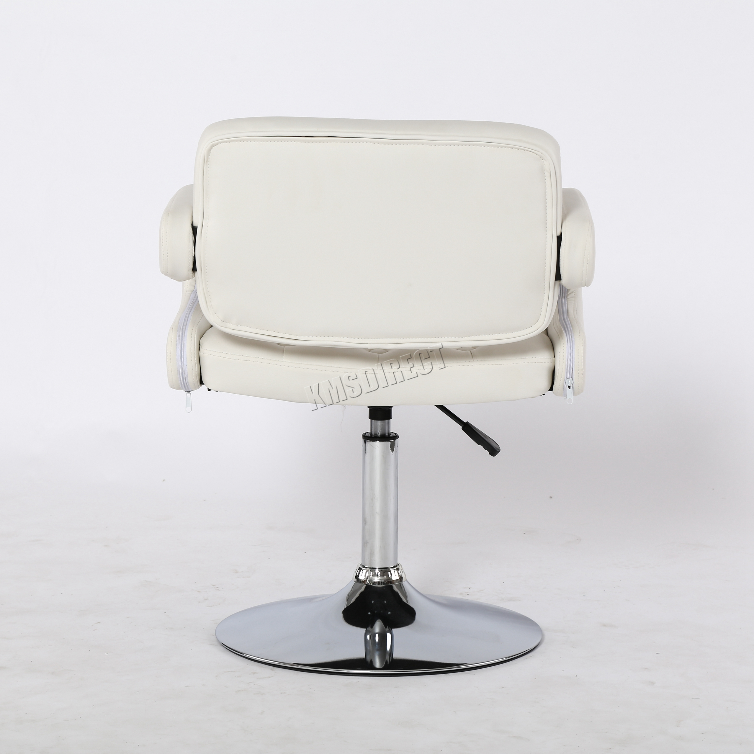 white hair styling chairs rent folding foxhunter beauty salon chair barber hairdressing cut