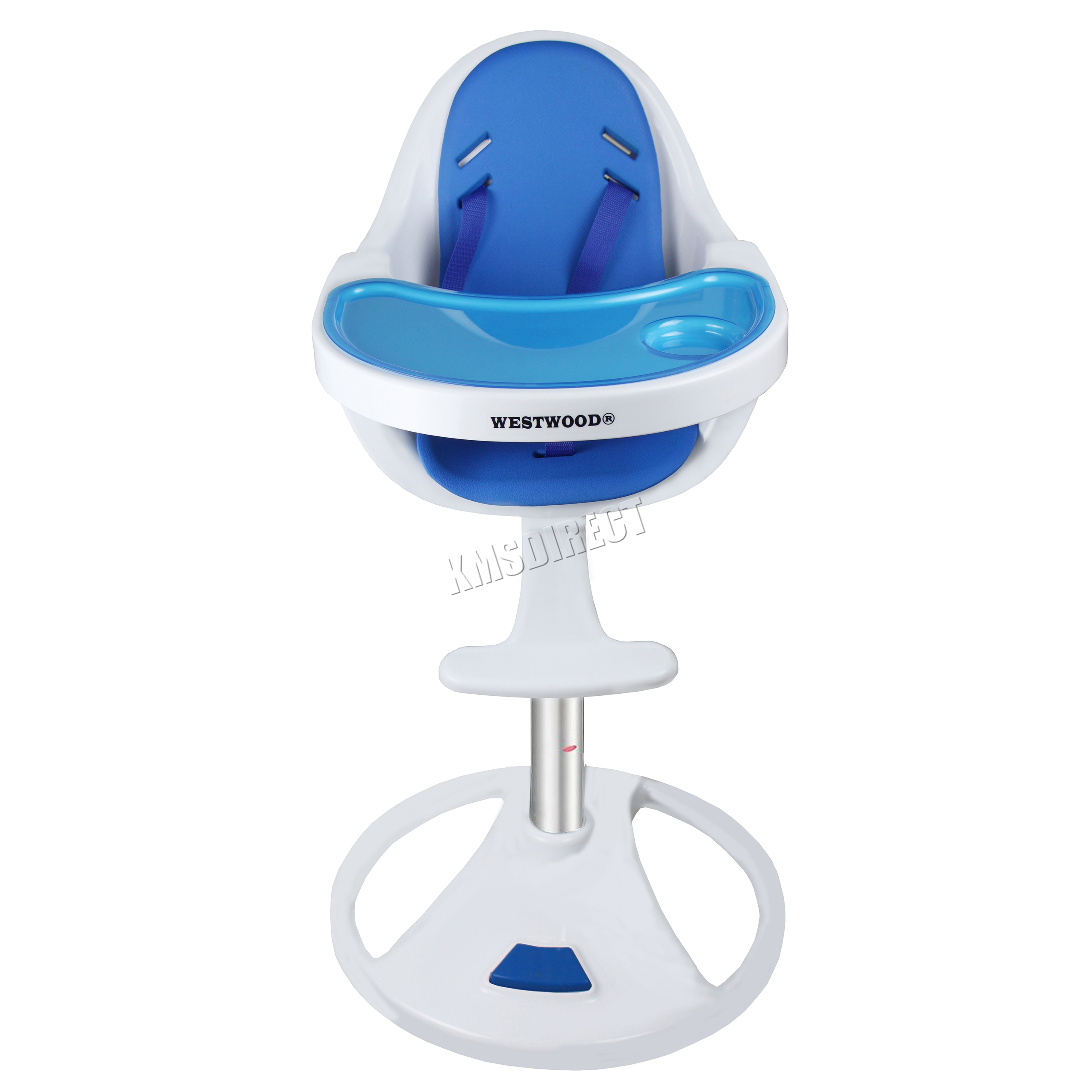 swivel high chair baby stool adalah westwood table 360 infant feeding