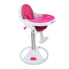 Baby Feeding Chairs In Sri Lanka Beach Lounge Chair Target Westwood High Table 360 Swivel Infant