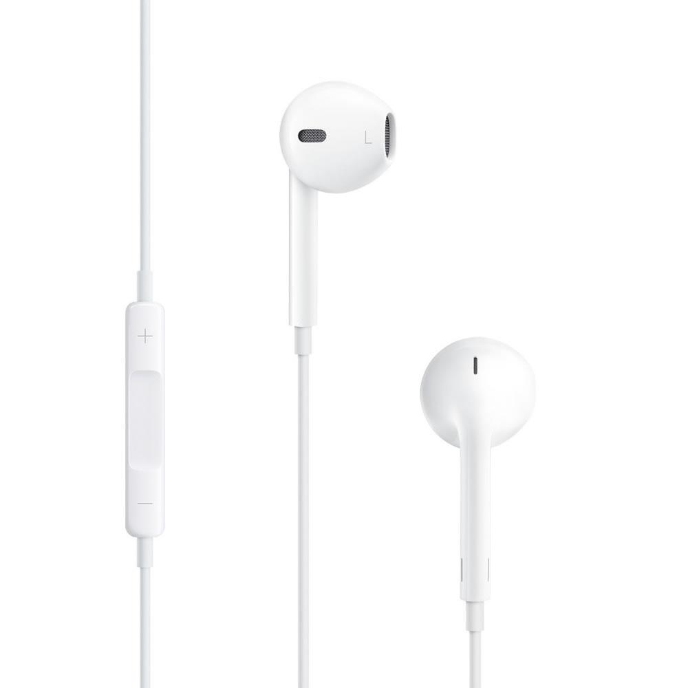 Genuine Apple iPhone 5 5S Headphone Earpods Earbuds