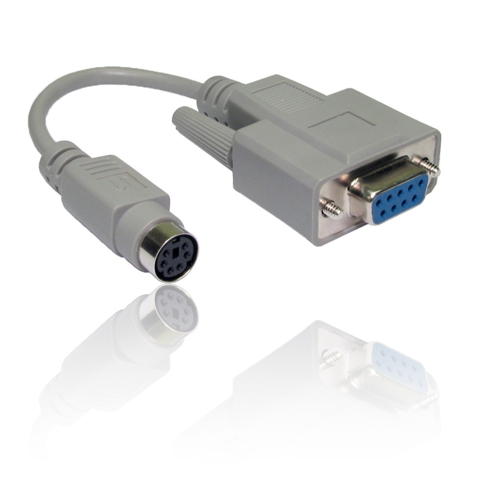 medium resolution of  usb mini b connector pinout likewise rj11 wiring color code in addition 8 pin s video
