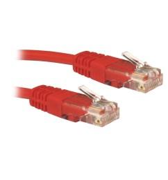 4m cat5e cat 5e rj45 rj45 network ethernet patch lan cable lead wire [ 1000 x 1000 Pixel ]