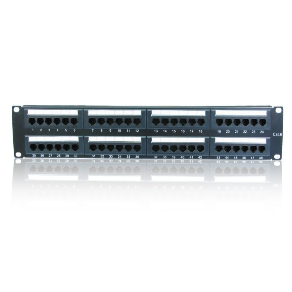 medium resolution of cat 5e patch panel wiring diagram free download wiring diagramrj45 patch panel wiring 15 17 sg
