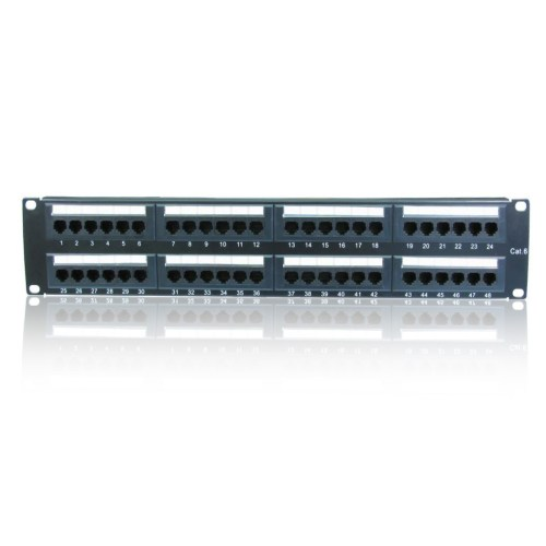 small resolution of cat 5e patch panel wiring diagram free download wiring diagramrj45 patch panel wiring 15 17 sg