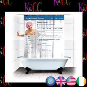 Shower Curtains On Ebay Full House Luxury