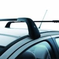 PEUGEOT 206 ROOF BARS [3 door hatchback ] GTI HDI XSI ...