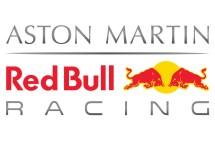 Cota Red Bull Racing Logo - imgUrl cb47bb7097f