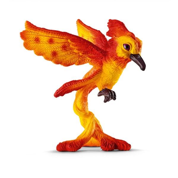 Schleich 2015 Range Of Fantasy & Bayala Dragon