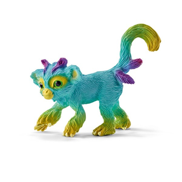 Schleich 2015 Range Of Fantasy & Bayala Dragon
