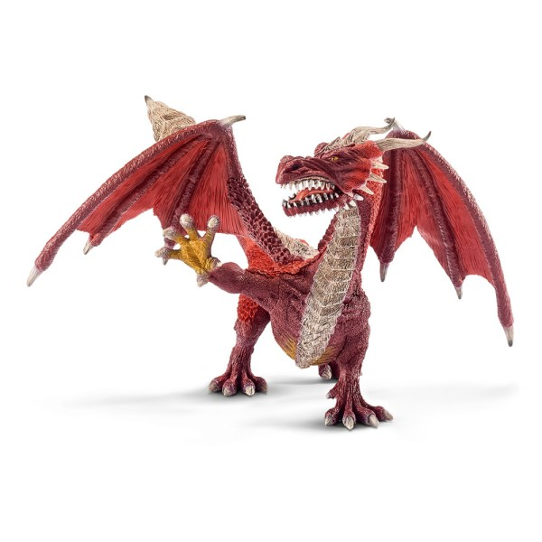 Schleich World Of History Knights Figures Range Historic