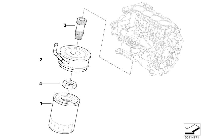 fram inline fuel filters