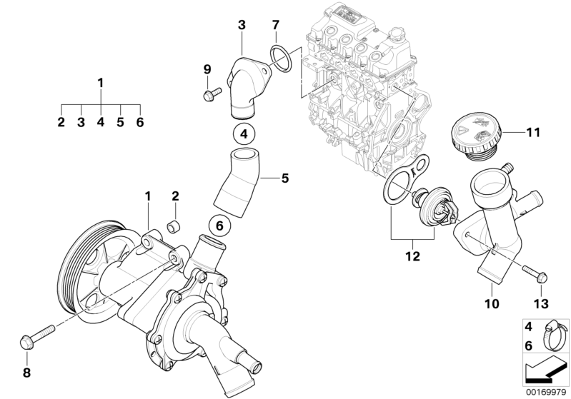 Mini Convertible Engine Diagram. Mini Cooper. Wiring