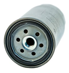 bmw genuine fuel filter cartridge element e36 e39 3 5 series diesel 13327786647 [ 1262 x 1900 Pixel ]