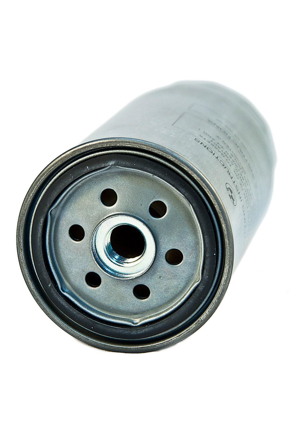 medium resolution of bmw genuine fuel filter cartridge element e36 e39 3 5 series diesel 13327786647